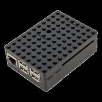 Raspberry Pi Lego case MMP-0101  / RPI-BOX18
