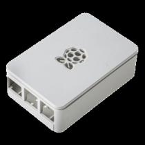 Case Raspberry Pi ASM-1900036-11 / RPI-BOX25