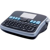 Printer DYMO LabelManager 360D / S0879480