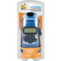 Printer DYMO LetraTag LT-100H / S0883970