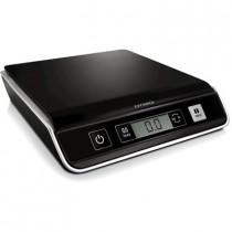 DYMO M5 Brev / paketvåg 5kg