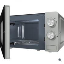 Microwave oven GORENJE MO20E1S