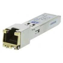 DELTACO SFP Transmitter J8177C / SFP-HP003