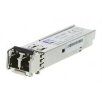 SFP transmitter / receiver module DELTACO Cisco GLC-SX-MM / SFP-C0003