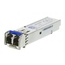 SFP transmitter / receiver module DELTACO Cisco GLC-LH-SM / SFP-C0007