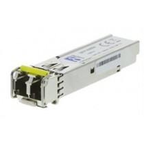 SFP transmitter / receiver module DELTACO, Cisco SFP-GE-Z / SFP-C0008