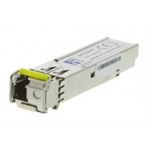SFP transmitter / receiver module DELTACO, Cisco GLC-BX-D / SFP-C0016