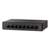 Switch Cisco / SG110D-08