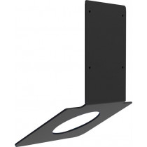 Keyboard support Maclocks Surface Pro 3, black / SH-522