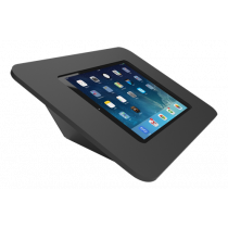 Stand Maclocks Rock Capsule for iPad Air/Air 2, black / SH-544