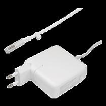 Magsafe 1 (L tips) 45W jaudas maiņstrāvas adaptera lādētājs Apple Macbook Air