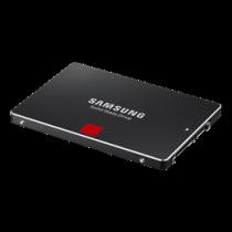 SSD Samsung MZ-7KE1T0BW, 1TB / SSD-130