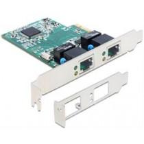 PCI Expressr De-lock, 89358 /  SX-242