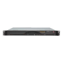 Server SUPERMICRO / SYS-5018A-MLTN4