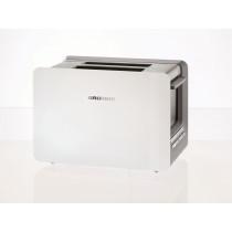 Toaster GRUNDIG TA7280W