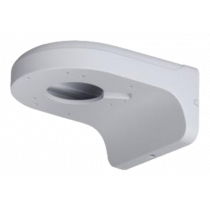 Technaxx mount for Dome camera TX-50/51/66/67, white / TECH-075
