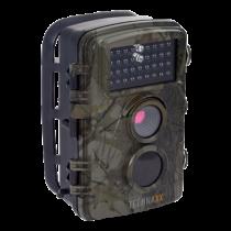Nature Wild Cam TX-69, 1080p outdoor camera Technaxx camouflage / TECH-102