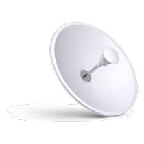 Antenna TP-Link / TL-ANT2424MD