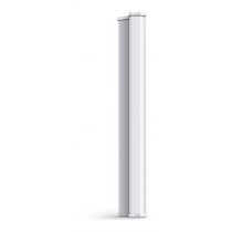 Antenna TP-Link / TL-ANT5819MS