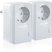 Bridge TP-Link  / TL-PA4010PKIT