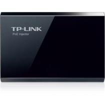 PoE switch TP-Link / TL-POE150S