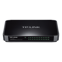 Switch TP-Link / TL-SF1024M