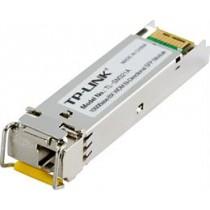 SFP transmitter / receiver module TP-LINK  / TL-SM321A