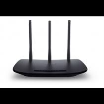 Router TP-Link  / TL-WR940N