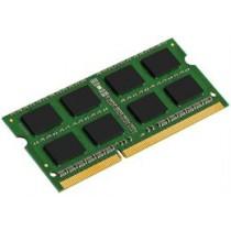 RAMs Toshiba PA5037U-1M4G, 4GB / TOS-101