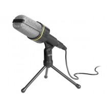 Microphone Tracer Screamer / TRAMIC44883