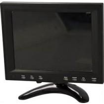 Monitor DELTACO  MV-8000 / TV-608