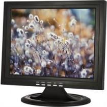Monitor DELTACO MV-1500 / TV-615