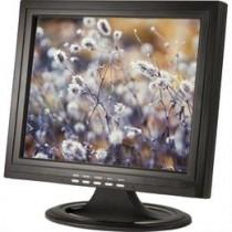 Monitor DELTACO / TV-917HDMI