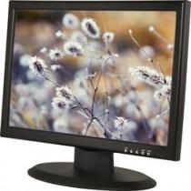 Monitor DELTACO / TV-919HDMI