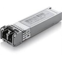 TP-LINK SFP transmitter / TXM431-SR
