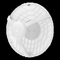 Ubiquiti airMAX GigaBeam tālsatiksmes 60/5 GHz radio