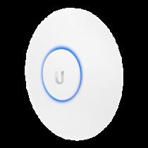 Ubiquiti UniFi AC PRO AP, 3x3 MIMO, 5GHz, 802.3af-at, PoE +, white UAP-AC-PRO / UBI-UAP-AC-PRO