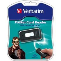 USB memory 47129 Verbatim / V47129