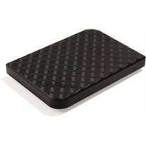 External hard drive, 2TB Verbatim / V53195
