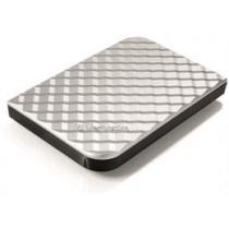 External hard drive, 1TB Verbatim / V53197
