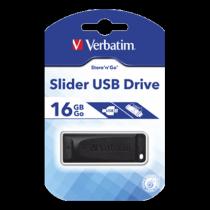 USB Memory 16GB 98696 Verbatim / V98696
