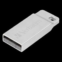 USB memory 98749 Verbatim / V98749