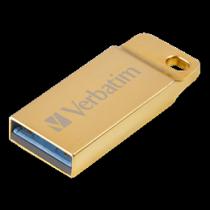 USB memory 99104 Verbatim / V99104