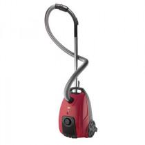 Vacuum cleaner BEKO VCC 5325 AR