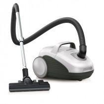 Vacuum cleaner Gorenje VCEA21GLW