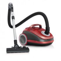 Vacuum cleaner Gorenje VCEA21GPLRCY