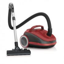 Vacuum cleaner Gorenje VCEA21GPRRCY