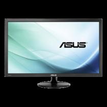 "Monitor Asus, 21.5"", 1920 x 1080, HDMI, black / VP228H"