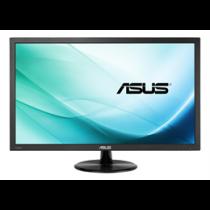 Monitor Asus 90LM01L3-B01170 / VP247H