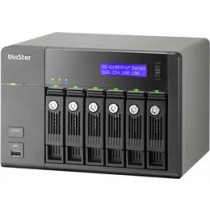 NVR Qnap / VS-6116